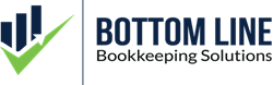 Bottom Line Bookkeeping Solutions