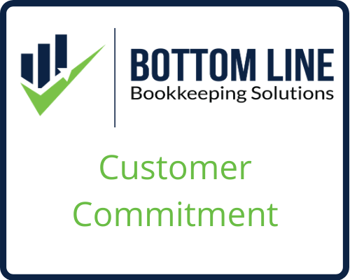 Customer Commit
