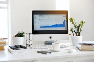 online financials